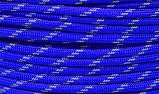 Elektric Blau